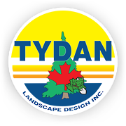 Tydan Landscape Design Inc London, Ontario