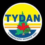 Tydan Landscape Design Inc London, Ontario