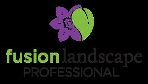 Fusion Landscape Pro Professional - Landscape Designer Landscape Construction